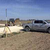 Wasson Land Surveying LLC