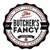 The Butchers Fancy