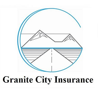 Granite City Insurance