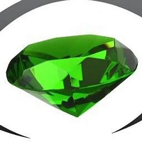 Emerald Eye Center