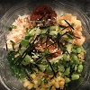 Poke Bowl Asian Cafe