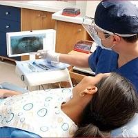 Park Avenue Gentle Dental: Dr. Harsha Patel DDS