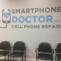 Smartphone Doctor