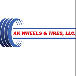 A K Wheels And Tires