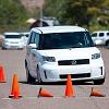 NControl Driving School