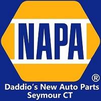 Daddios Used Auto Parts Inc