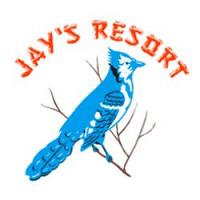 Jays Resort