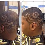 Final Fade Barbershop