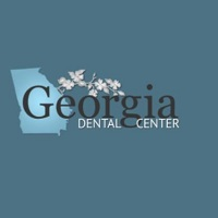 Georgia Dental Center