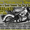 VerDow Motorcycle Repair, Inc.