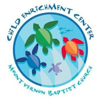 Child Enrichment Center