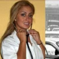 Miami Accident Clinic