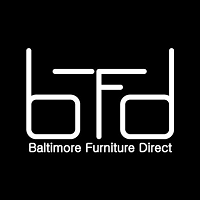 Baltimore Furniture Direct