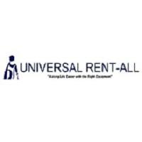 Universal Rent-All Ogden