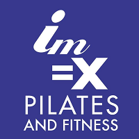 IMX Pilates and Fitness