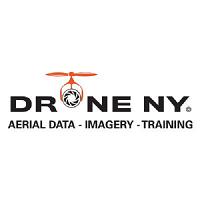 Drone NY Inc