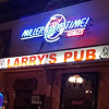 Larrys Pub