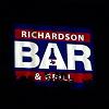 Richardson Bar And Grill