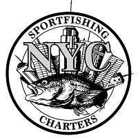 NYC Sportfishing Charters