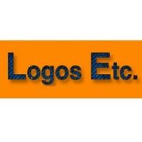 Logos Etc