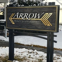 Arrow Realty And Management