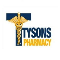 TYSONS Pharmacy