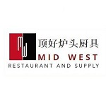 Midwest Restaurant Equipment And Supply