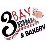 3 BAY BBQ And BAKERY