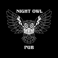 Night Owl Pub
