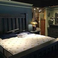 Amish Furniture Shoppe