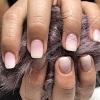 Diva Nails And Lash
