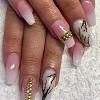 Serenity Nails And Spa