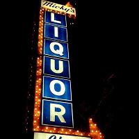Mickys Liquor