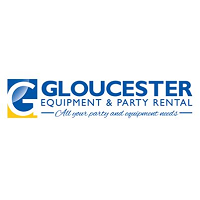 Gloucester Equipment and Party Rental Inc