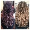Loxx Hair Salon