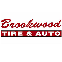 Brookwood Tire And Auto