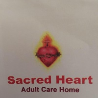 Sacred Heart Adult Care Home, Inc.