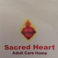 Sacred Heart Adult Care Home, Inc.