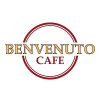 Benvenuto Cafe Tribeca