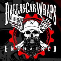 Dallas Car Wraps