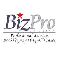 BizPro of Texas