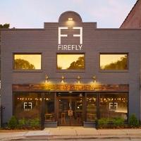 Firefly Kitchen