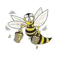 Beehive Juice Bar