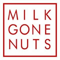 Milk Gone Nuts