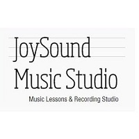 Joysound Music Studio