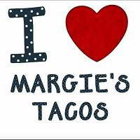 Margies