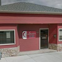 Susies Salon LLC