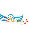 Angels Home Health Care, LLC