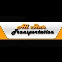 All Star Transportation