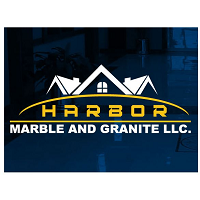 Harbor Marble and Granite